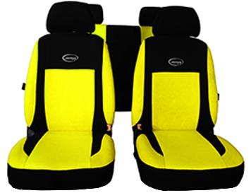 Sėdynių užvalkalai ENERGY
