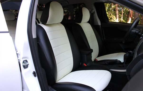 Automobilių sėdynių užvalkalai